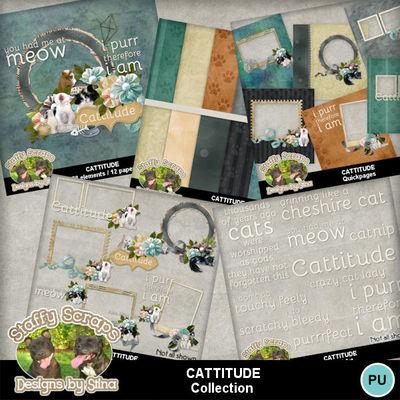 Cattitude12