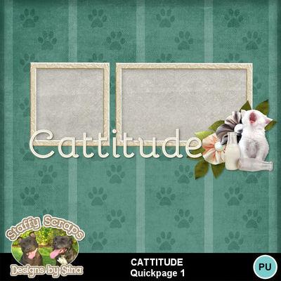 Cattitude03