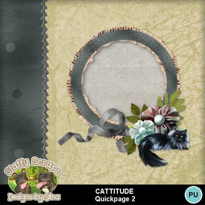 Cattitude04