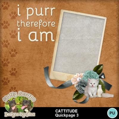 Cattitude05