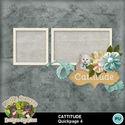 Cattitude06_small