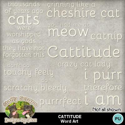 Cattitude11