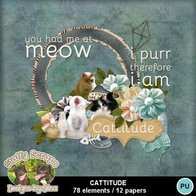 Cattitude01
