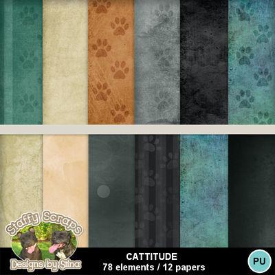 Cattitude02