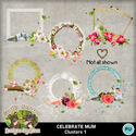 Celebratemum13_small