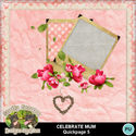 Celebratemum07_small