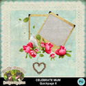Celebratemum10_small