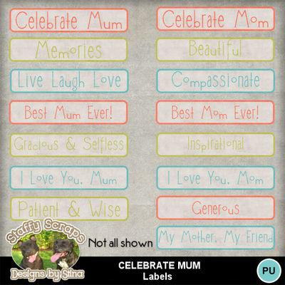 Celebratemum15