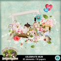 Celebratemum01_small