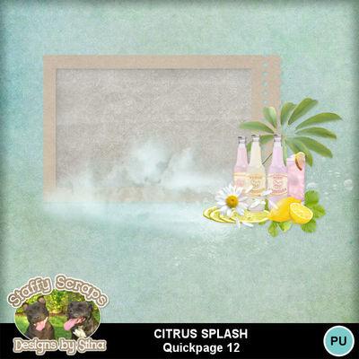 Citrusspash14