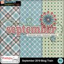 Sept2019bt_small