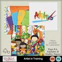 Artistintraining_trio_small