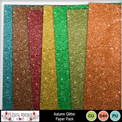 Autun_glitter