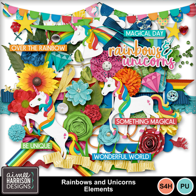 Aimeeh_rainbowsunicorns_emb