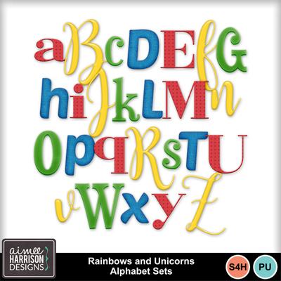 Aimeeh_rainbowsunicorns_alphas