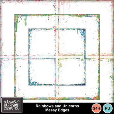 Aimeeh_rainbowsunicorns_edges