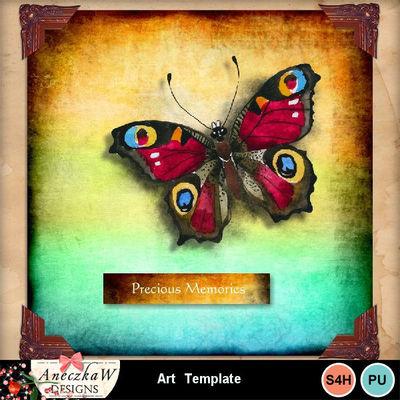 Art_template-001