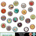 School-bell-buttons_small