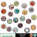 School-bell-buttons_small