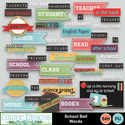 School-bell-words_small