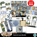 Bundle1_small