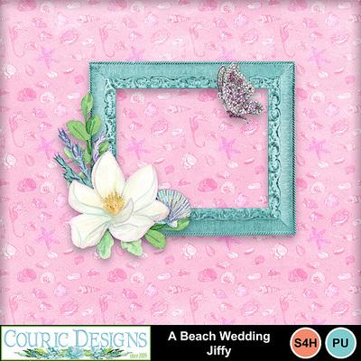A-beach-wedding-jiffy