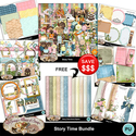 Bundle2_small