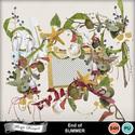 Pv_florju_endofsummer_cluster_small
