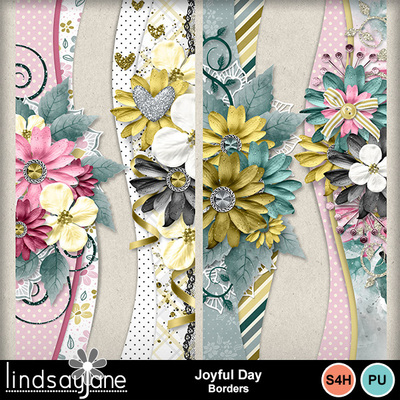Joyfulday_borders1
