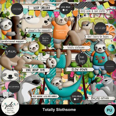 Pdc_sloth-web2