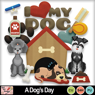 A_dog_s_day_preview