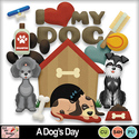A_dog_s_day_preview_small