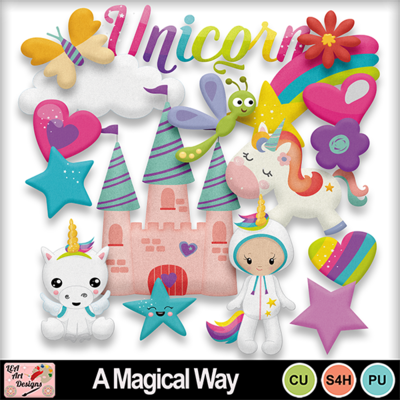 A_magical_way_preview