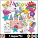 A_magical_way_preview_small