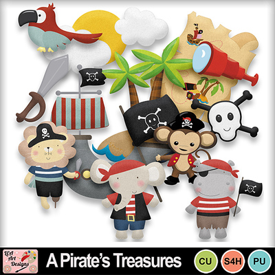 A_pirate_s_treasures_preview