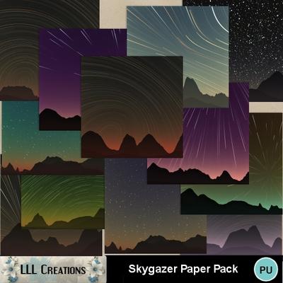 Skygazer_paper_pack-01