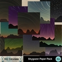 Skygazer_paper_pack-01_small