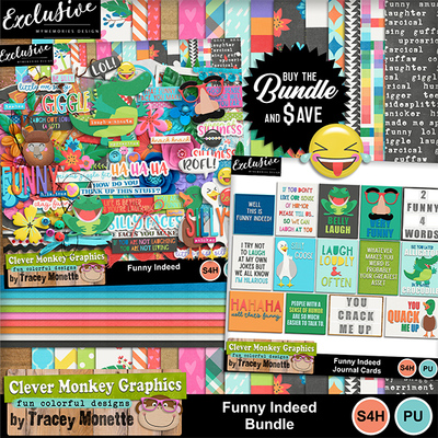 Cmg-funny-indeed-bundle-preview-mm