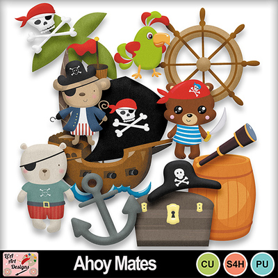 Ahoy_mates_preview