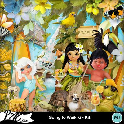 Patsscrap_going_to_waikiki_pv_kit
