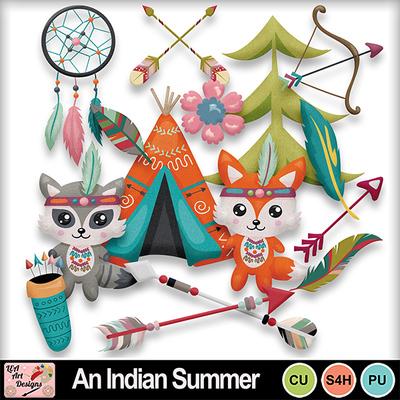 An_indian_summer_preview