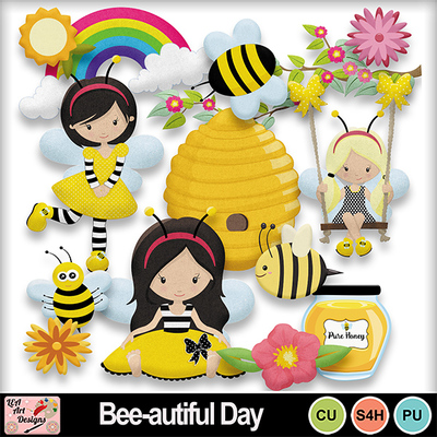 Bee-autiful_day_preview