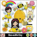 Bee-autiful_day_preview_small