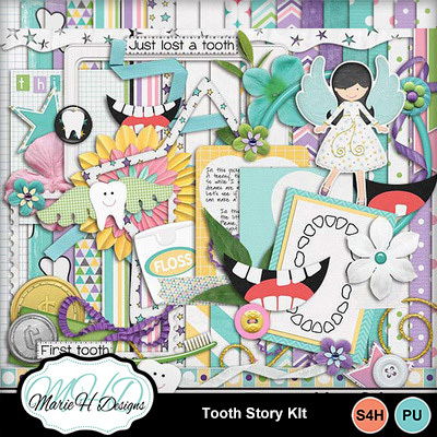 Tooth-story-01