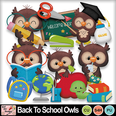 Back_to_school_owls_preview
