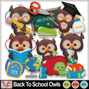Back_to_school_owls_preview_small