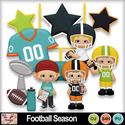 Football_season_preview_small