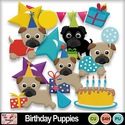Birthday_puppies_preview_small