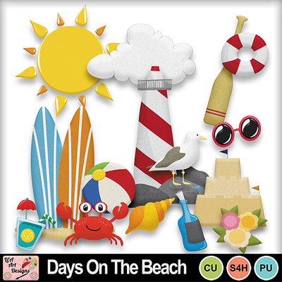 Days_on_the_beach_preview