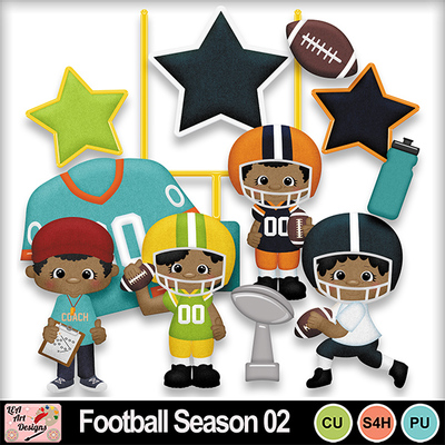 Football_season_02_preview